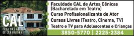 CAL - http://www.cal.com.br