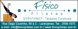 Fisico Pilates - http://www.fisicopilates.com.br
