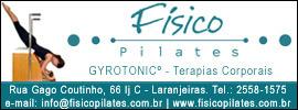 Fisico Pilates - http://www.fisicopilates.com.br
